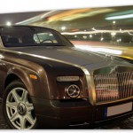 location rolls royce drophead