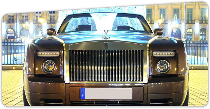 rolls royce drophead petermoss. Black Bedroom Furniture Sets. Home Design Ideas