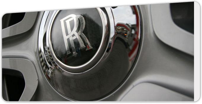 location voiture de prestige rolls royce drophead