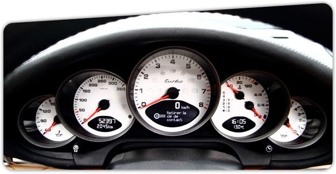 Porsche 997 turbo cab petermoss for Location paris luxe
