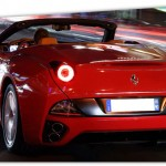location-auto-de-luxe-Ferrari-California