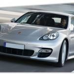 location-auto-de-luxe-RANGE-ROVER-Porsche-Panamera-Turbo