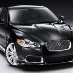 ext-13101179162010-Jaguar-XFR