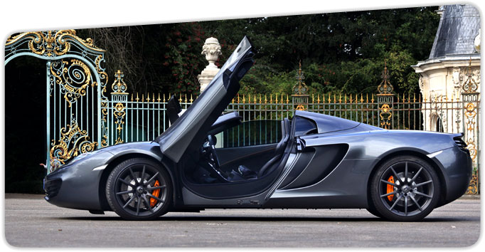 location-mclaren-mp4-12c-spider-gris