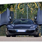 location-paris-mclaren-mp4-12c-spider-gris