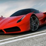petermoss-ferrari-hypercar-location-voiture