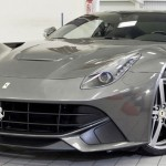 petermoss_f12_berlinetta_location_voiture