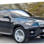 petermoss-bmw-x6-location-voiture