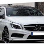 petermoss-mercedes-a-200-amg-location-voiture