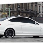 petermoss-mercedes-c63-amg-coupe-louer-voiture-paris