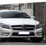petermoss-mercedes-cls-350-cdi-location-voiture