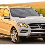 petermoss-mercedes-ml-350-location-voiture