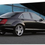 petermoss-mercedes-s350-l-location-voiture