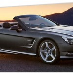 petermoss-mercedes-sl-location-voiture