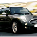 petermoss-mini-cooper-sd-louer-voitures-paris