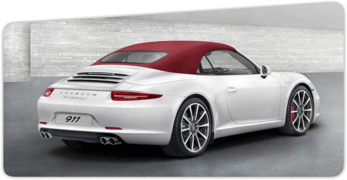 petermoss-porsche-911-carrera-4s-cabriolet-location-auto-paris