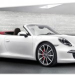 petermoss-porsche-911-carrera-4s-cabriolet-louer-auto-paris