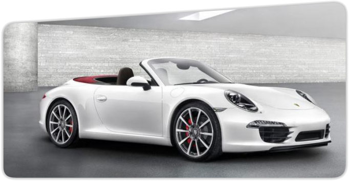 petermoss-porsche-911-carrera-4s-cabriolet-louer-auto-paris