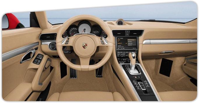petermoss-porsche-911-carrera-4s-cabriolet-louer-auto