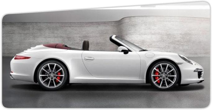 petermoss-porsche-911-carrera-4s-cabriolet-louer-voitures-paris