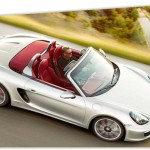 petermoss-porsche-boxster-s-location-voiture-paris
