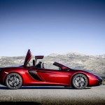 petermoss-mclaren-mp4-12c-spider-location-automobile