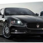1-Maserati-Quattroporte