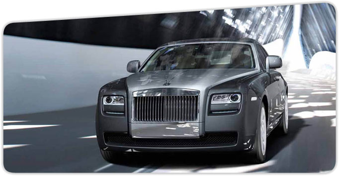Rolls_Royce_Ghost