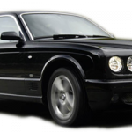 bentley-arnage-location-chauffeurs
