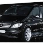 location-Mercedes-Viano