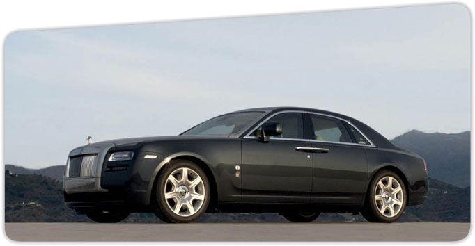 location-Rolls_Royce_Ghost