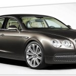 location-bentley-flying-spur