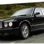 location-chauffeur-bentley-arnage