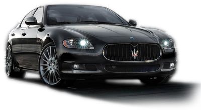 location-maserati-Quattroporte