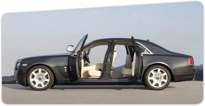 location-petermoss-Rolls_Royce_Ghost