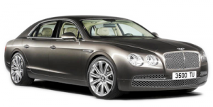 location-petermoss-bentley-flying-spur