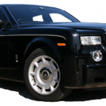 location-rolls-royce-phantome-chauffeurs