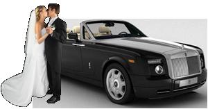 louer une voiture de luxe pour votre mariage petermoss. Black Bedroom Furniture Sets. Home Design Ideas