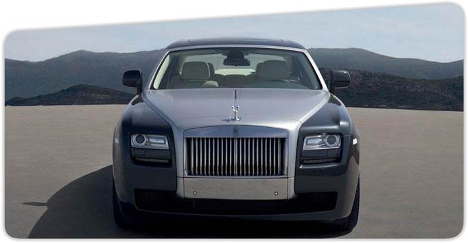 louer-Rolls_Royce_Ghost