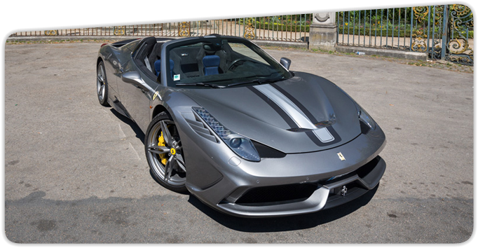 01---Location-Ferrari-458-Speciale-Aperta---PeterMoss-Paris
