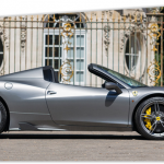 02---Location-Ferrari-458-Speciale-Aperta---PeterMoss-Paris
