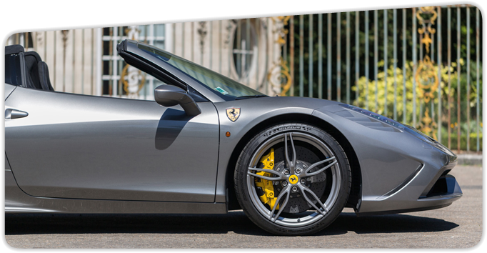 05---Location-Ferrari-458-Speciale-Aperta---PeterMoss-Paris