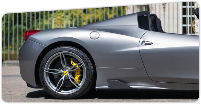 10---Location-Ferrari-458-Speciale-Aperta---PeterMoss-Paris